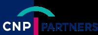 Logo Cnp