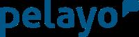Logo Pelayo