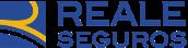 Logo Reale Seguro