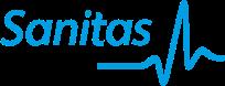 Logo Sanitas