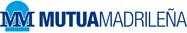 Logo Mutua Madrilena